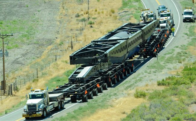 8-reasons-extreme-trucking-will-change-the-way-you-think-about-transportation