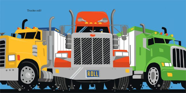 discover-the-10-best-trucking-books
