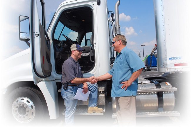how to get class a cdl license - all you need to know