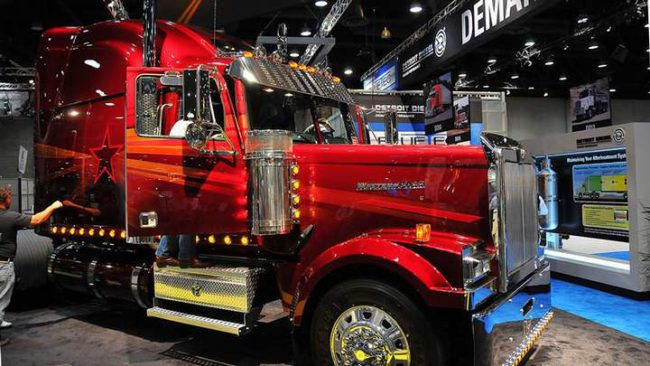 Source: www.truckingshow.com