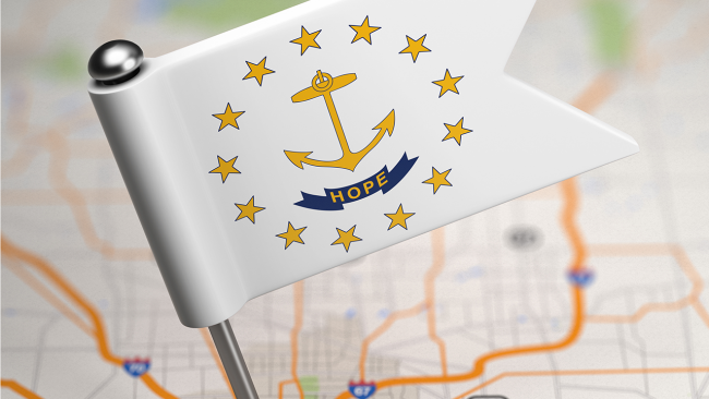 top-10-trucking-companies-in-rhode-island-1-cover