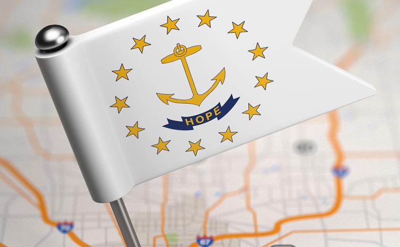 Top 10 Trucking Companies In Rhode Island