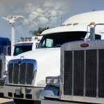 Top 10 Trucking Companies in Massachusetts