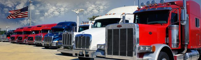 top-10-trucking-companies-in-massachusetts