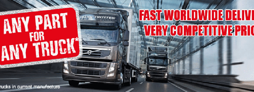 Truck Accessories Near Me – 10 Secret Places to Find The Best