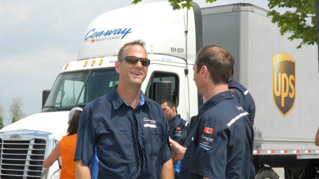 Source: www.trucknews.com