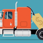 10 Best Freight Factoring Companies In USA