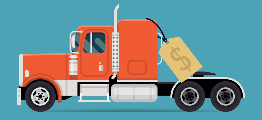 Best Freight Factoring Companies In USA - Invoice factoring company reviews