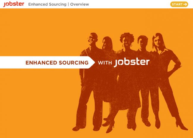 .Source: www.jobster.com
