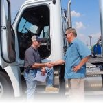 10 Secrets To Find Best Local CDL Jobs