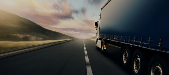 10-secrets-to-know-about-dedicated-truck-driving-1-cover