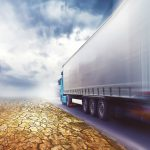 10 Secrets To Know About Dedicated Truck Driving