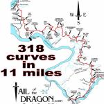 dangerous-roads-13