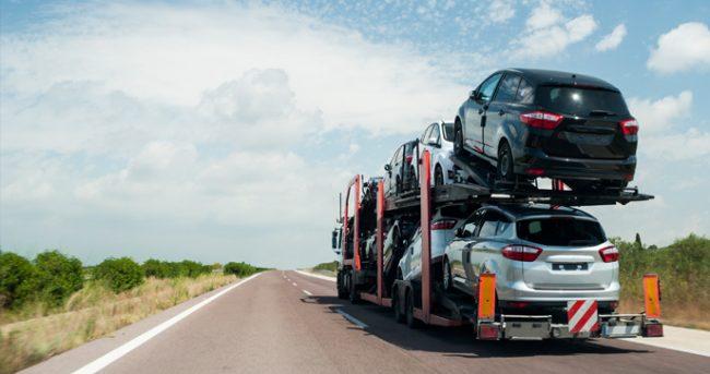how-to-ship-a-car