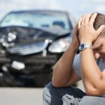 Semi Truck Accidents – 10 Best Tips for Safely Sharing the Road with Truck Drivers