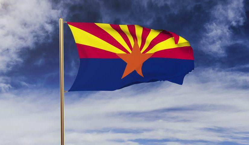 Top 10 Trucking Companies In Arizona
