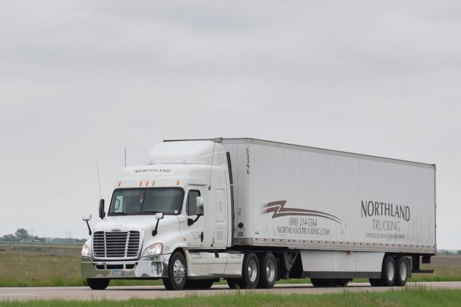 Source: www.northlandtrucking.com