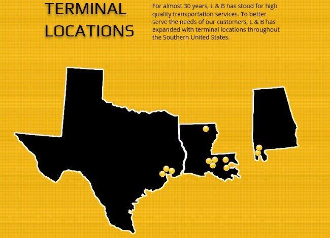 Source: www.landbtransport.com