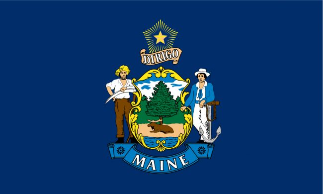 top-10-trucking-companies-in-maine-1-cover