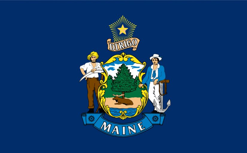 Top 10 Trucking Companies In Maine