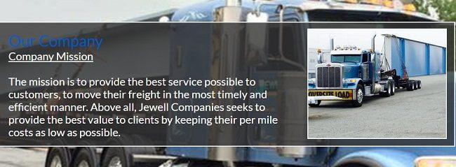 Source: www.jewelltransport.com