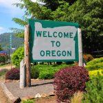 Top 10 Trucking Companies in Oregon