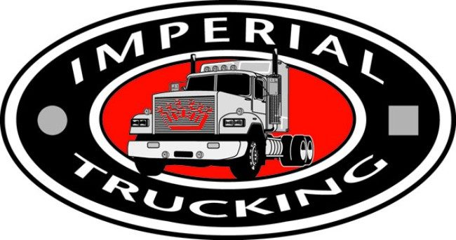 Source: www.imperialtrucking.net