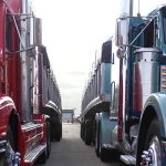 Top 10 Trucking Companies Where You Can Find Flatbed Trucking Jobs