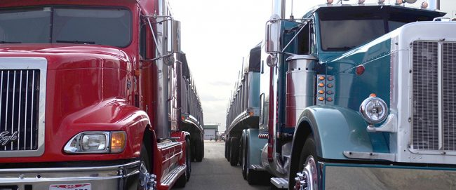 top-10-trucking-companies-where-you-can-find-flatbed-trucking-jobs
