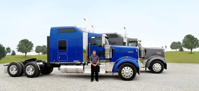 top-10-trucking-companies-in-kansas
