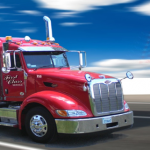 Top 10 Trucking Companies in Minnesota