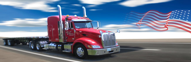 top-10-trucking-companies-in-minnesota