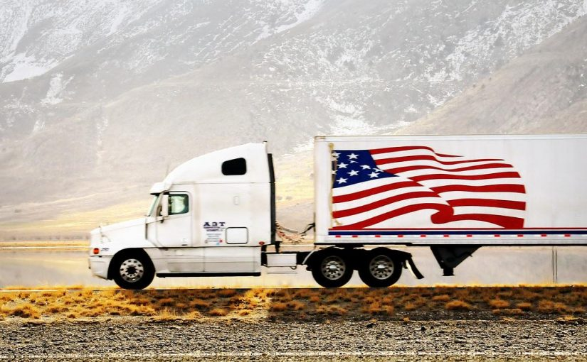 Top 10 Trucking Companies in Mississippi