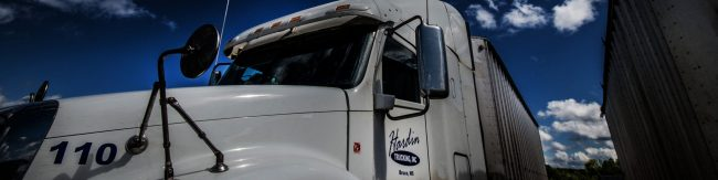 Source: www.hardintruckinginc.com