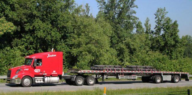 Source: www.truckersreport.com