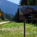 Top 10 Trucking Companies in Montana