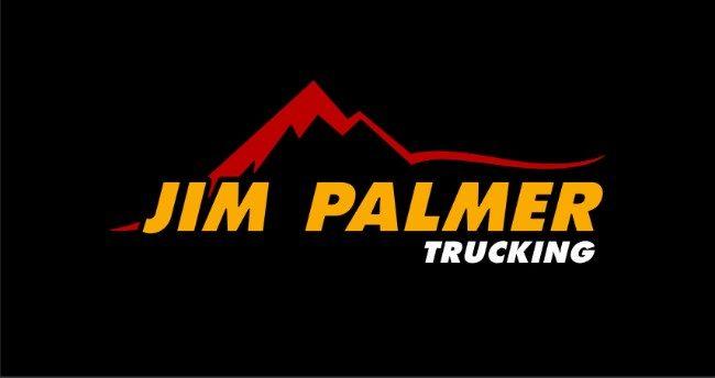Source: www.truckingtruth.com