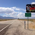 Top 10 Trucking Companies in Nevada