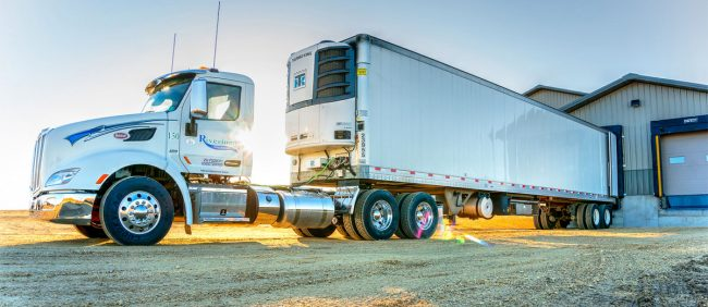 top-10-trucking-companies-in-north-dakota