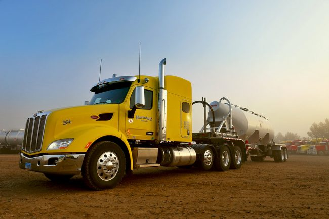 Source: www.hofmanntrucking.com