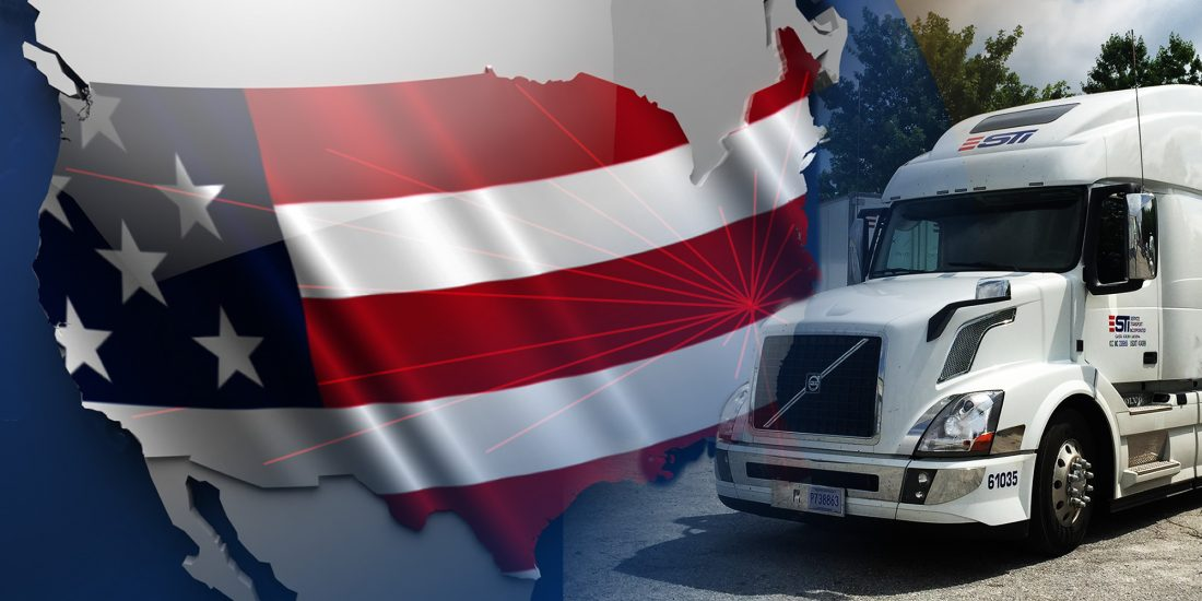 Best Car Insurance Companies South Carolina