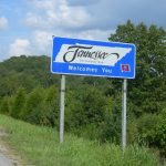 Top 10 Trucking Companies in Tennessee