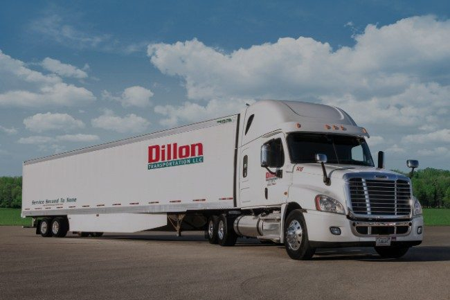 Source: www.dillontransportation.com