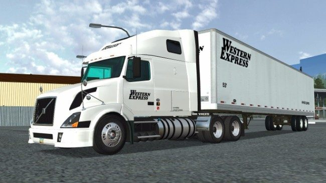 Source: www.truckergrandcentral.com