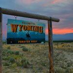 Top 10 Trucking Companies in Wyoming
