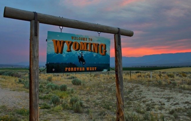 top-10-trucking-companies-in-wyoming-1