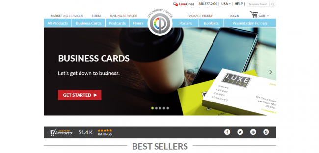 Trucking Business Cards Untold Secrets You MUST Know - Overnight prints business card template