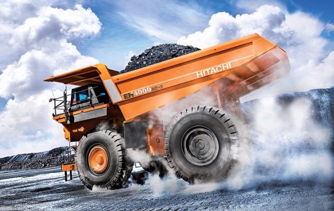 Ultimate Guide: What is Dump Truck Training?