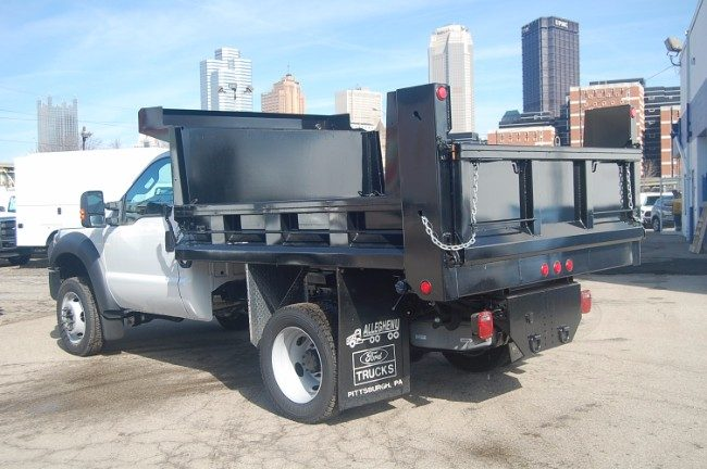 Source: www.allegheny-trucks.com