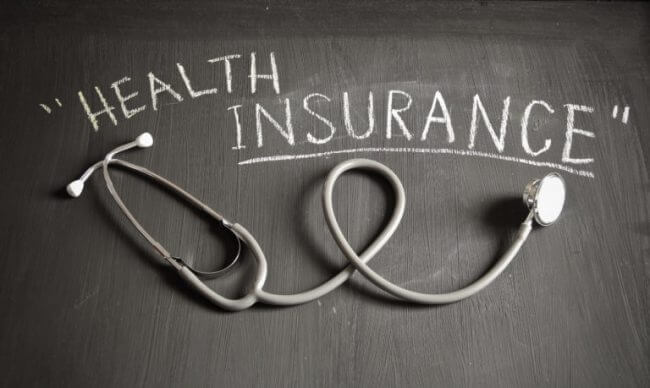 What is The Real Price of a Truck Driver Health Insurance?
